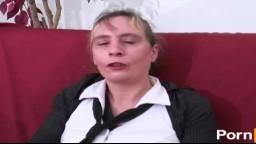 """""""Les inclassables de l'hermite"""" Volumen 8 - Escena 3 - Vídeo porno hd"""