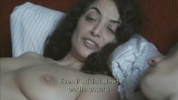 La actriz israelí Esti Yerushalmi en Urban Tale (2012) - Película porno hd