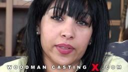 El reparto anal de una tímida beurette francesa - Vídeo porno hd