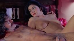 Porno vintage americano - Hard soap, hard soap (1977) - Película completa - Vídeo hd