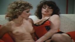 Porno vintage americano - A coming of angels 2 (1985) - Película completa - Vídeo hd
