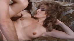 Porno vintage americano - Sex Play (1984) - Película completa - Vídeo hd