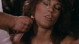 Porno vintage americano - Same time every year (1981) - Película completa - Vídeo hd