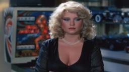 Porno vintage alemán - Happening (1981) - Película completa - Vídeo hd