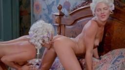 Porno vintage americano - Casanova II (1982) - Película completa - Vídeo hd
